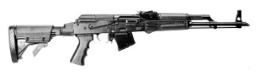 МА-АК-01