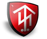 Старый логотип Thor Steinar