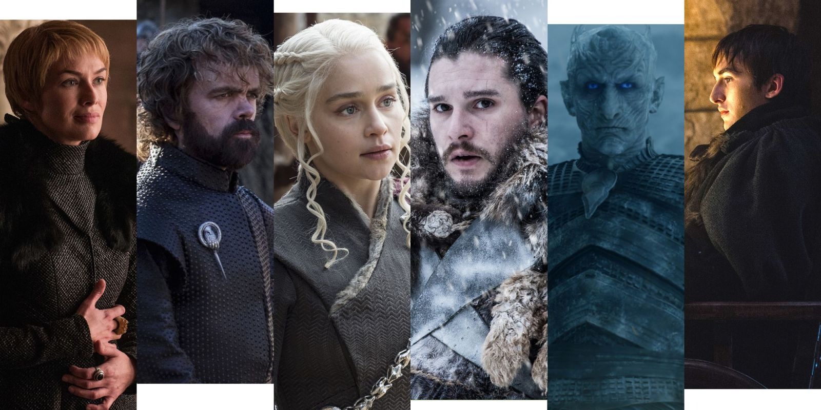 game-of-thrones-season-eight-theories-1504644586.jpg