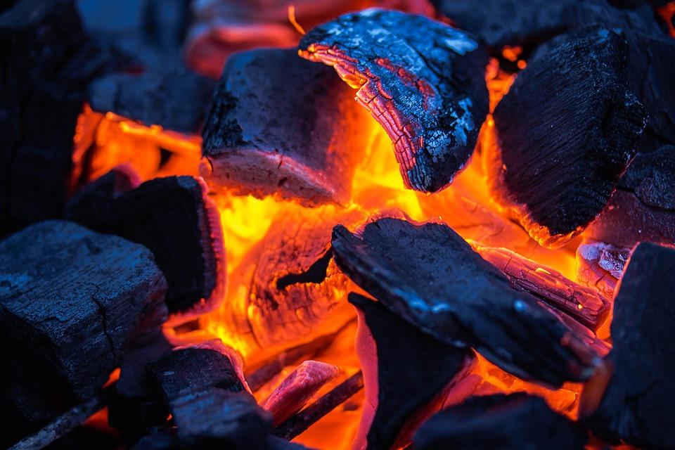 charcoal-1618255_960_720.jpg