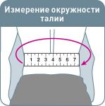 size_talia.jpg