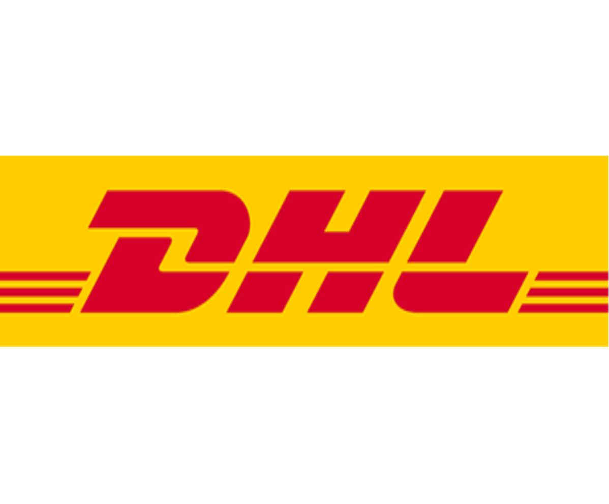 logo-dhl1-83661-1.png