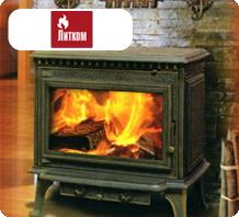 litkom-catalog.png