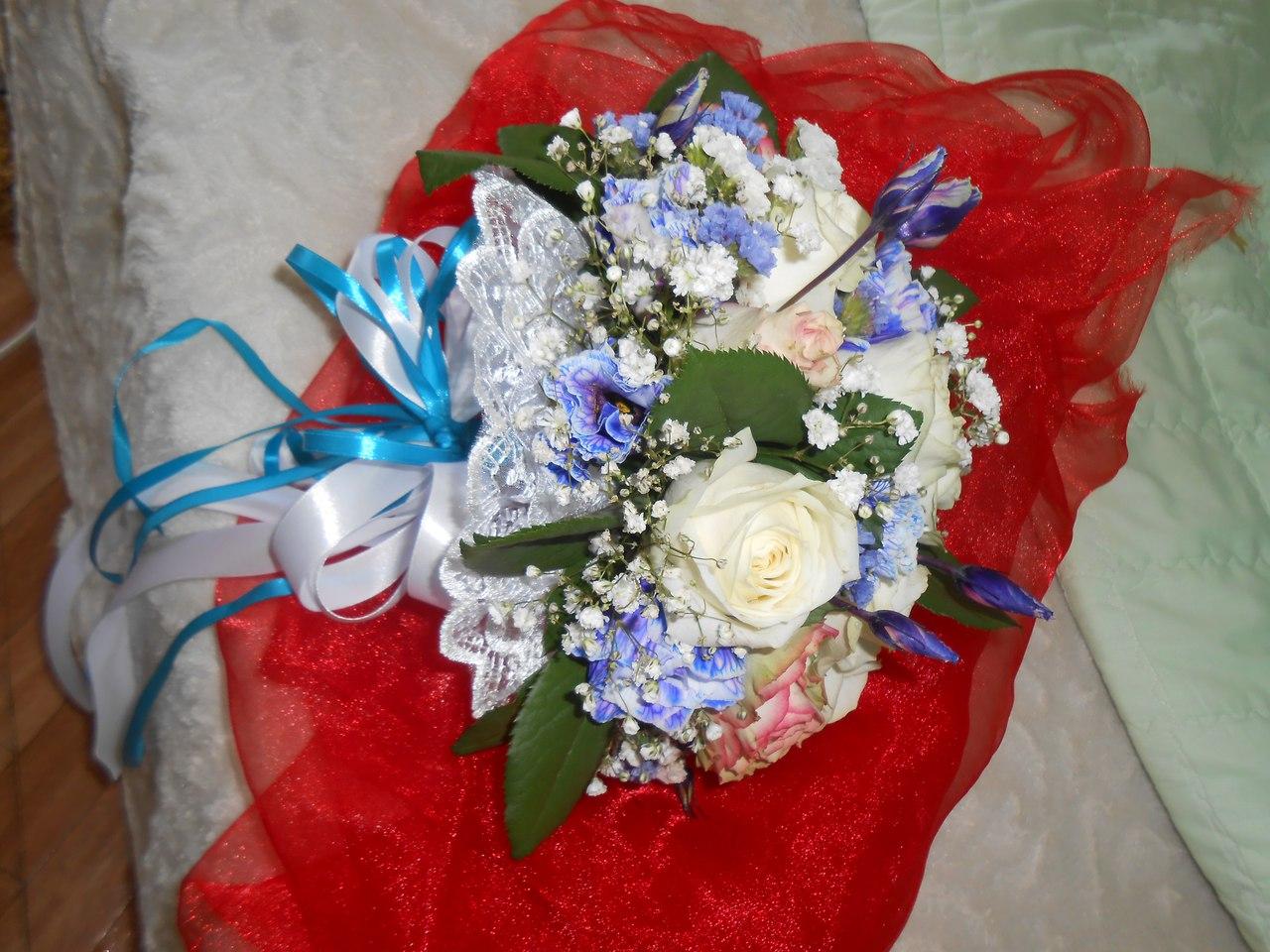 букет_тиффани_невесты_в_Алматы__оформление_цветами.jpg