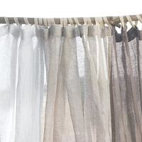 Linen-Curtain3.png