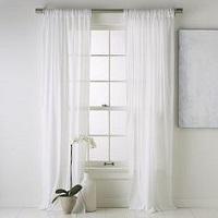 Linen-Curtain2.jpg