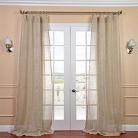 Linen-Curtain1.jpg