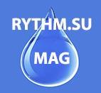 rythm-su.jpg