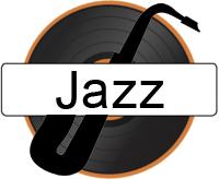джаз.jpg