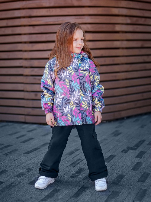 Детский комплект Premont Сады Ла-Мориси SP91202 для девочек в магазине Premont-shop