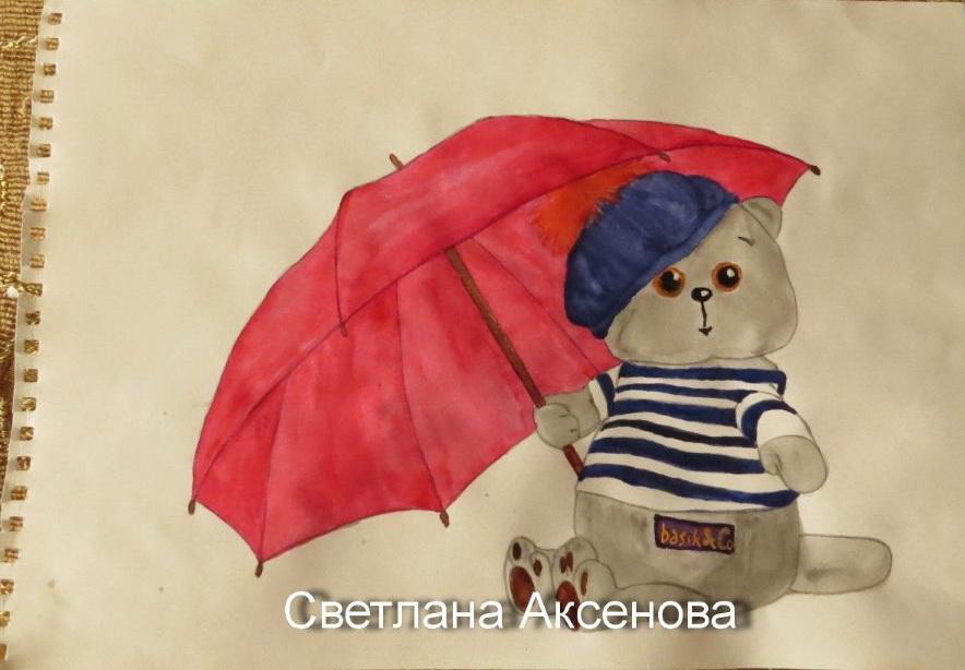 kot_basik_svetkana_aksenova