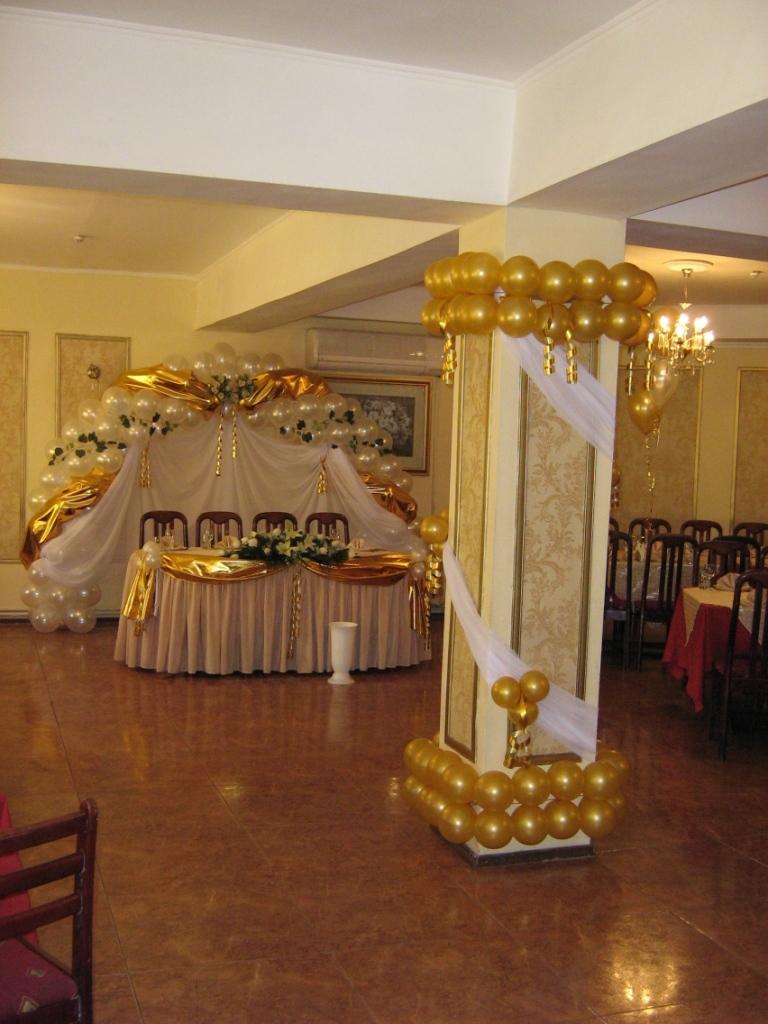 Оформление_шарами_свадеб_и_юбилеев_золотая_свадьба.jpg