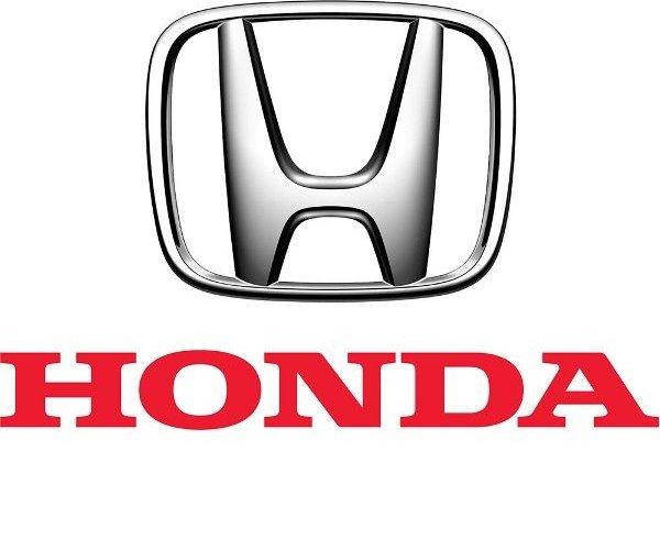 Разборка Хонда в Москве