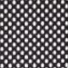 Ткань-сетка, Черный (№20)