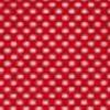 Ткань-сетка, Красный (№22)