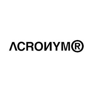 logo-ACRNM.png