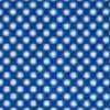 Ткань-сетка, Синий (№23)