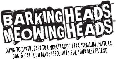 barking-heads-logo.png