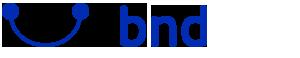 Интернет магазин BND