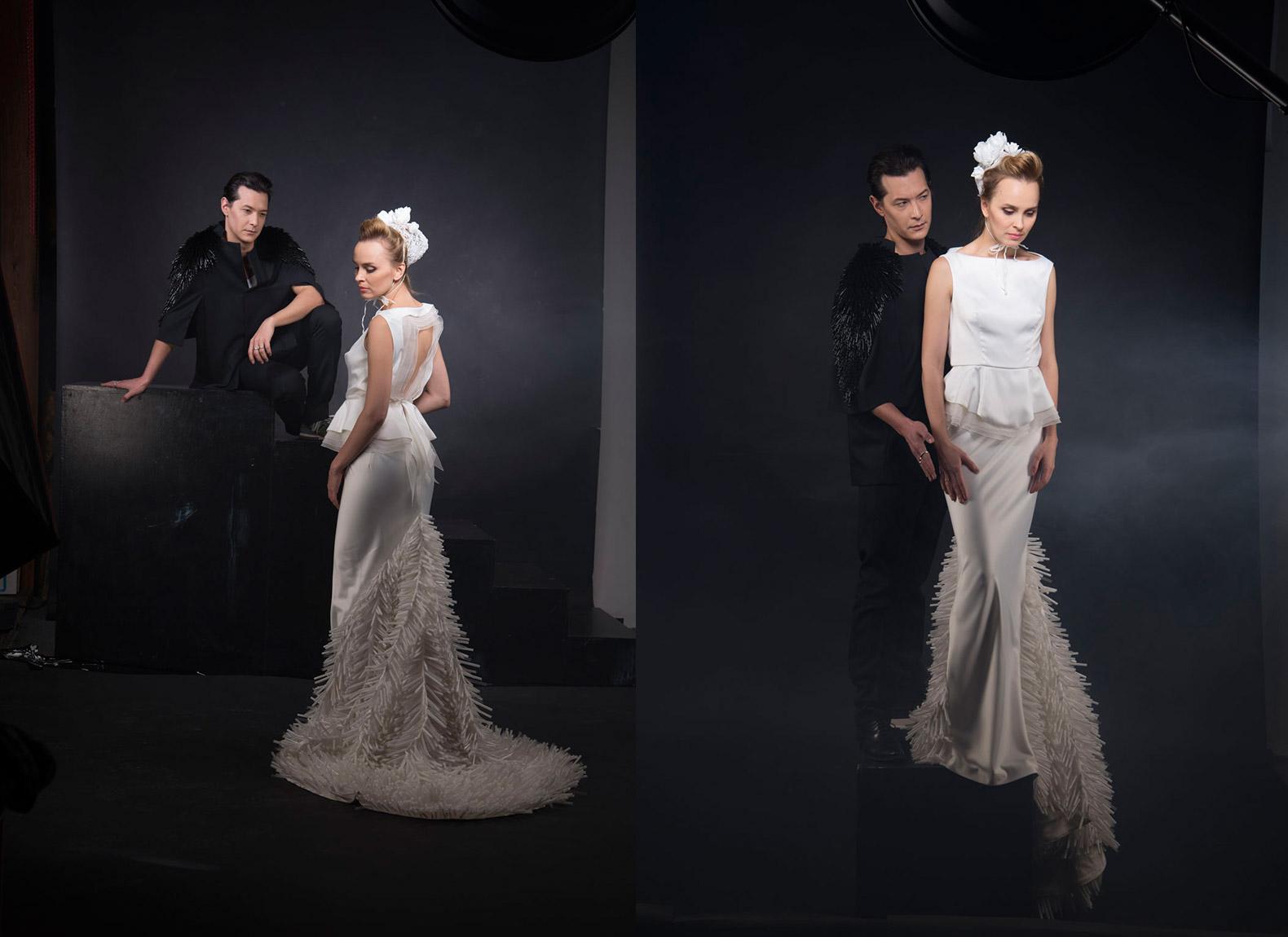 Fashion_spot_russia_bistrova_frandetti_fsr1.jpg