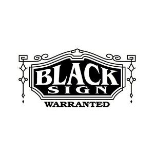 BLACK_SIGN