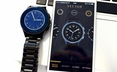 vector-luna-smartwatch-app-ios-iphone.jpg