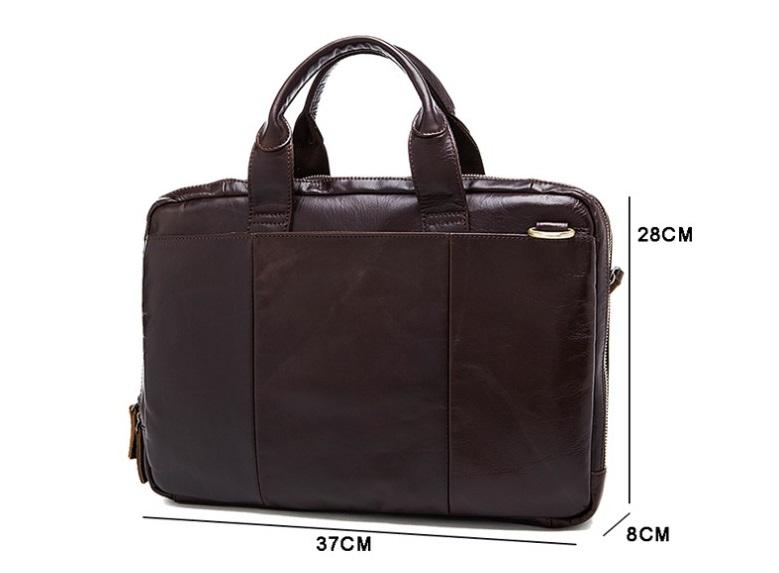 Размеры сумки MVA 8902