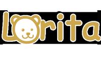 Детская одежда Lorita