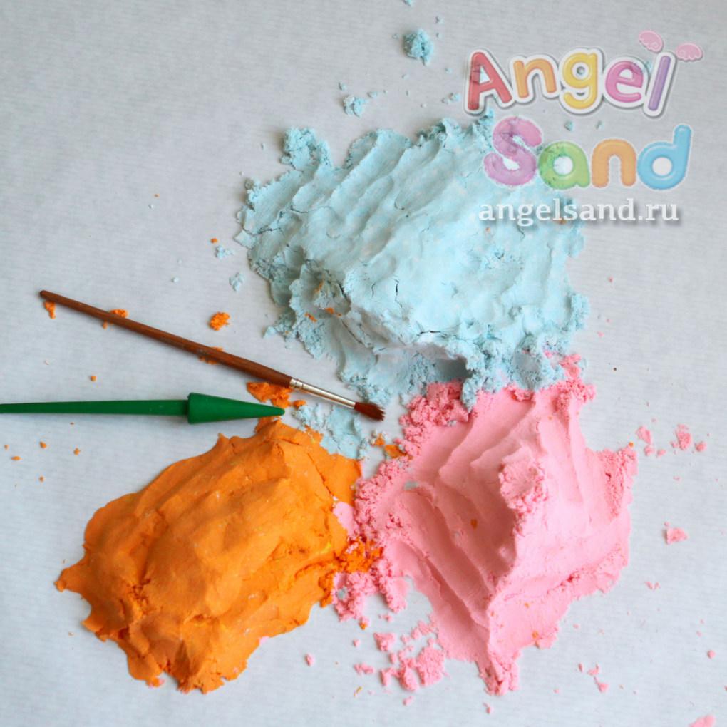 igry_s_peskom_Angel_Sand_raskopki_3.jpg