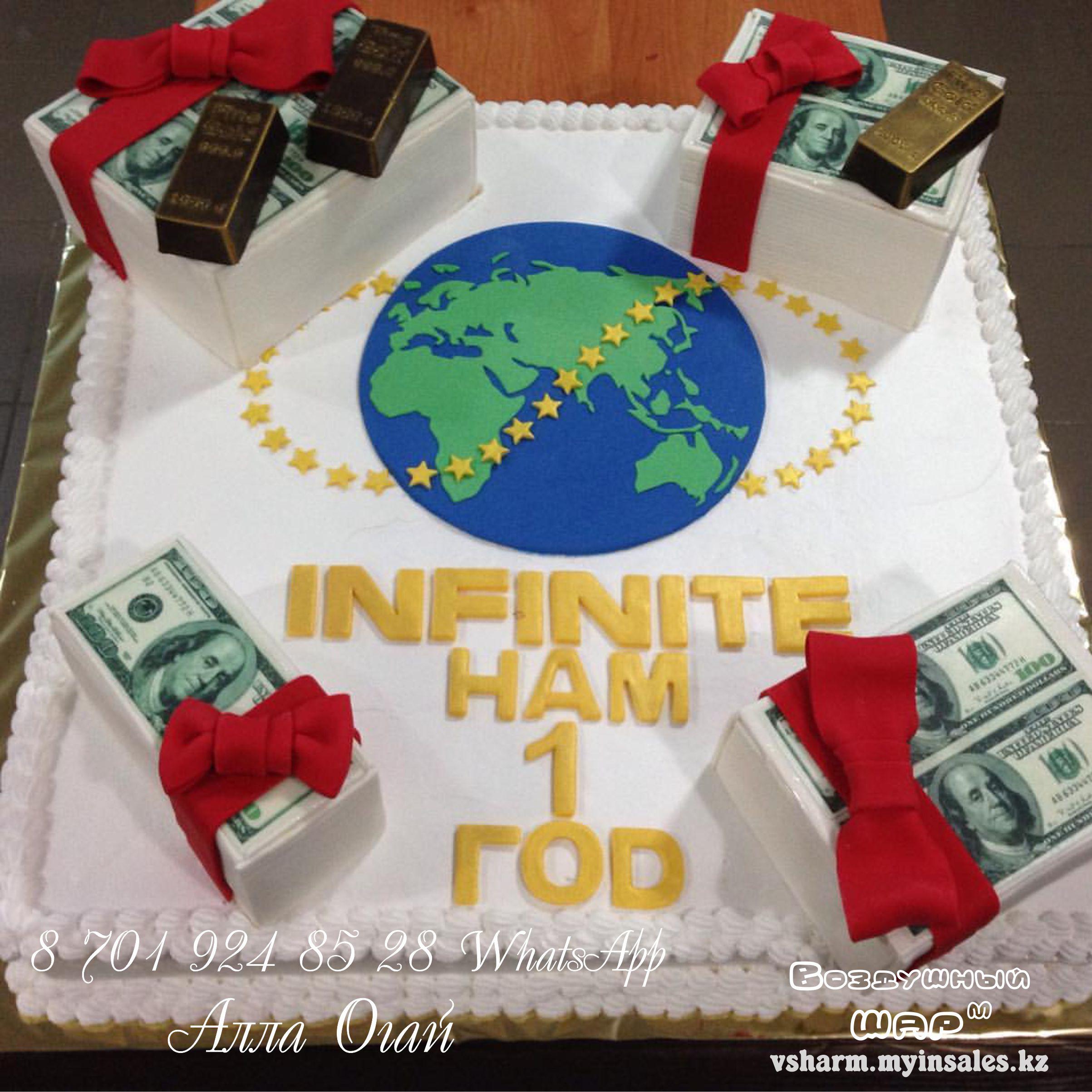 торт_на_корпоратив_для_дня_рождения_компании.jpg