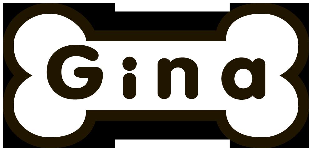 Gina.png