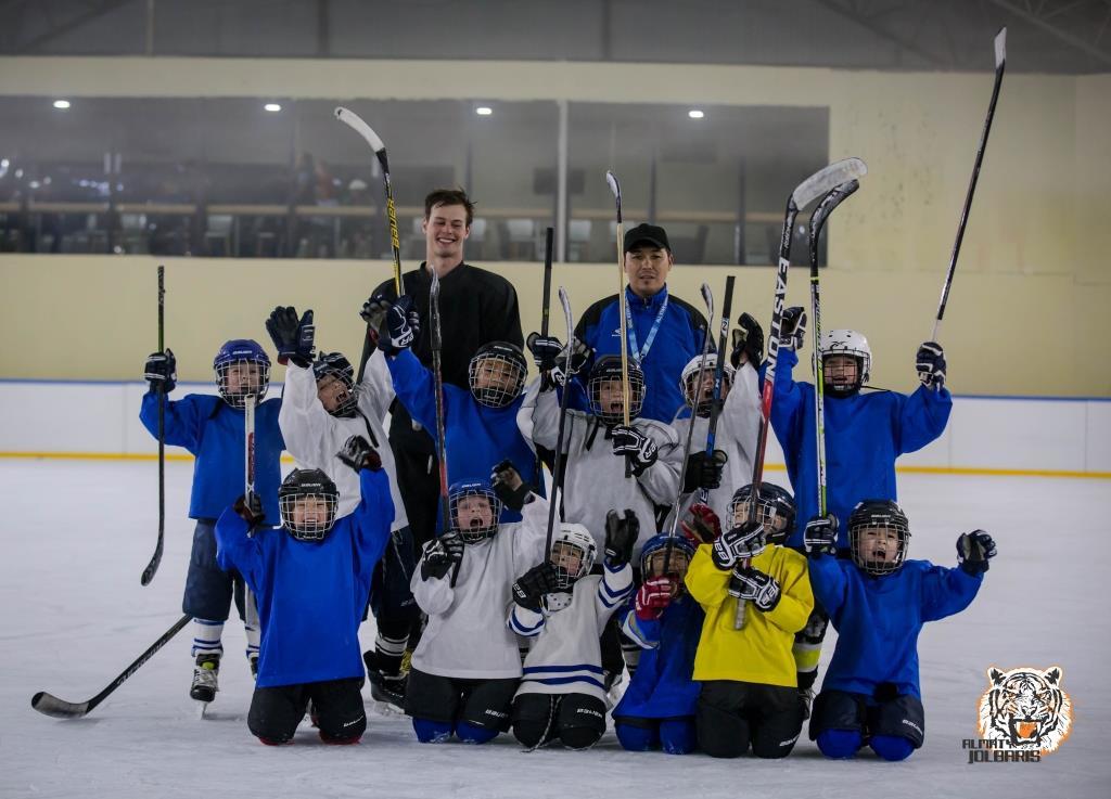 хоккей_для_детей_Алматы.jpg