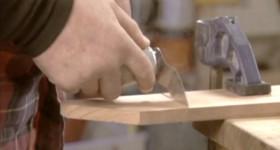 Реноватор инструмент Renovator