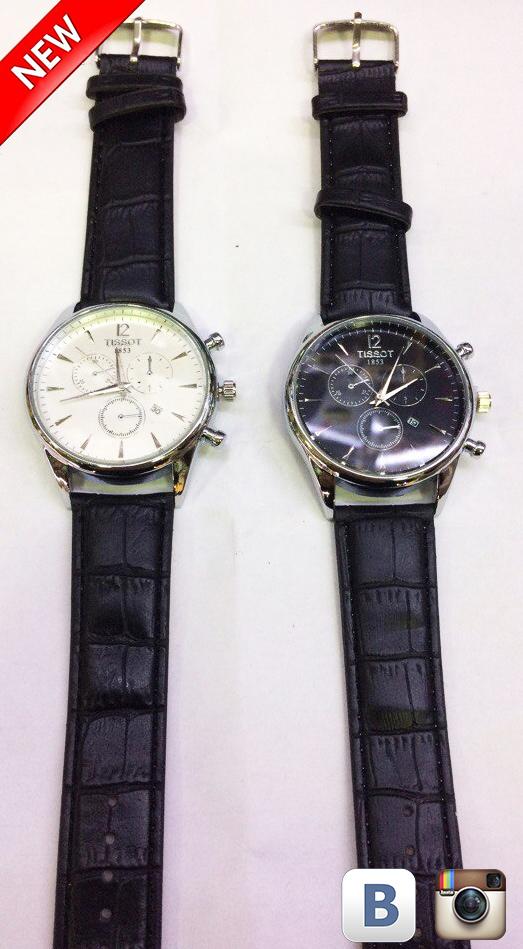 Купить часы Tissot 1853 оригинал, цена
