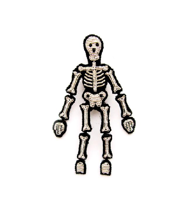 Брошь-Скелет-от-Macon_Lesquoy.jpg