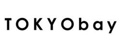 2.orig.tokyobay.jpg