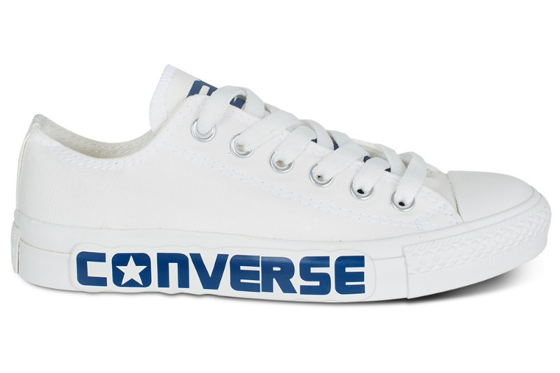 Converse_White_Low_with_big_logo.jpg
