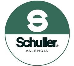 Плафон Schuller Ikal