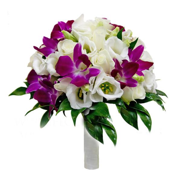 букет_невесты_в_Алматы__оформление_цветами_малиновая_тайская_орхидея.jpg