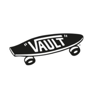 VAULT BY VANS