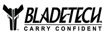 Blade-tech