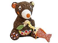 aistbazar_ebulobo_bear_2.jpg
