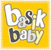 Малыши Basik Baby