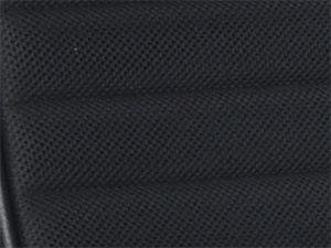 Вид обивки спинки износостойкая ткань обивочная сетчатая
