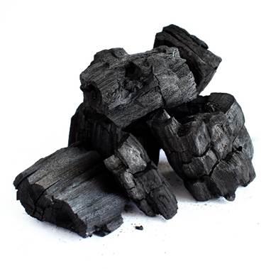 Уголь.jpg