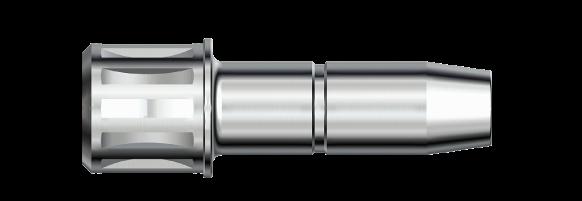 Коннектор для ратчера NeoBiotech