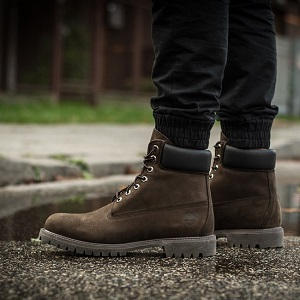 footers.com.ua_Bouj5NYnHEt.jpg