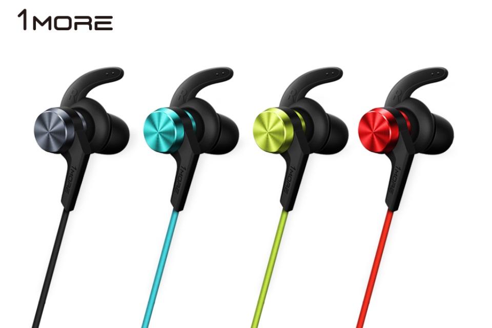 1more-ibfree-bluetooth-in-ear-headphones-001.jpg