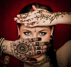 tatuirovki-xnoj.jpg