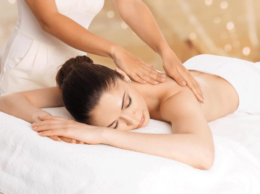 Что такое лимфодренажный массаж и какие его плюсы?